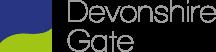 Devonshire Gate